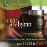 Lord Of The Hymn [Music Download]