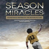 Seasons Of Miracles [Music Download]