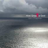 How Great A God [Music Download]
