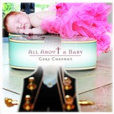 All About A Baby [Music Download]