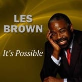 It's Possible [Download]