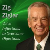 Voice Inflections to Overcome Objections [Download]