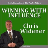 Winning with Influence: 8 part series [Download]