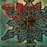 The Court of a King [Music Download]