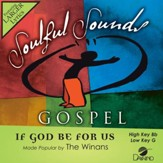 If God Be For Us [Music Download]