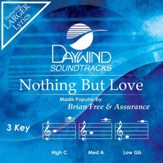 Nothing But Love [Music Download]