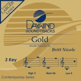 Gold [Music Download]