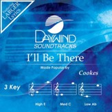 I'll Be There [Music Download]