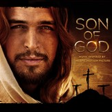Jesus, Savior (Son Of God Version) [Music Download]