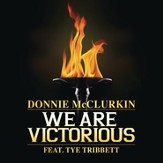 We Are Victorious [Music Download]