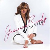 Better [Music Download]