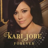 Forever, Live [Music Download]