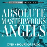 Absolute Masterworks - Angels [Music Download]