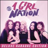 In The Eyes (Karaoke Version) [Music Download]