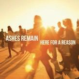 Here for a Reason [Music Download]