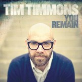 You Remain (Radio Version) [Music Download]