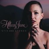Stix and Stones [Music Download]