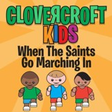 When The Saints Go Marching In [Music Download]