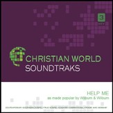 Help Me [Music Download]