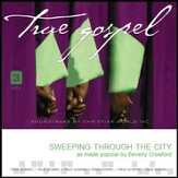 Sweeping Through The City [Music Download]