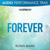 Forever (Low Key without Background Vocals) [Music Download]