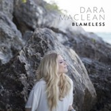 Blameless [Music Download]