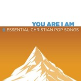 Messiah / You're Beautiful (Album Version) [Music Download]
