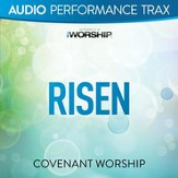 Risen (Live) [Music Download]