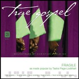 Fragile [Music Download]