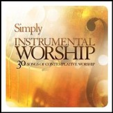 I Love You Lord (Instrumental) [Music Download]
