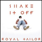 Shake It Off [Music Download]