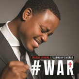 War, Instrumental [Music Download]