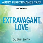 Extravagant Love (High Key Trax without Background Vocals) [Music Download]