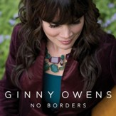 No Borders [Music Download]