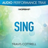 Sing (Original Master Recording Demonstration) [Music Download]