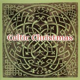 Celtic Christmas [Music Download]