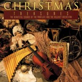 Gesu Bambino (Christmas Treasures Version) [Music Download]