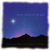 One Starry Night [Music Download]