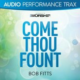 Come Thou Fount of Every Blessing (Album Version) [Music Download]