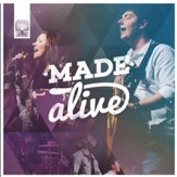 Made Alive [Music Download]