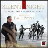 Silent Night (Christ the Savior Is Born) [Music Download]