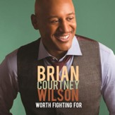 Worth Fighting For, Deluxe Edition/Live [Music Download]