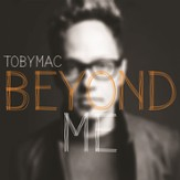 Beyond Me [Music Download]
