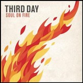 Soul On Fire (feat. All Sons & Daughters) [Music Download]