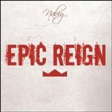 Epic Reign [Music Download]