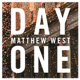Day One [Music Download]