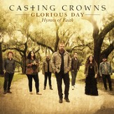 Praise You In This Storm (acoustic) [Music Download]