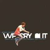 We Cry Out, Live [Music Download]