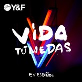 Vida Tu Me Das [Music Download]