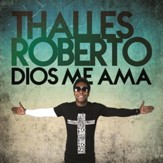 Yo Elijo A Dios [Music Download]